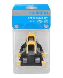 plocice-pedale-shimano-sm-sh11(1)