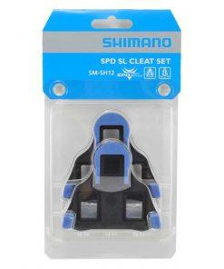 plocice-pedale-shimano-sm-sh12(1)