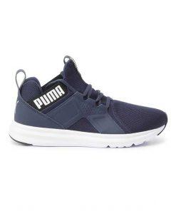 puma-enzo-sport-192593-05-(2)