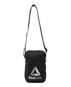 reebok-training-essentials-city-bag-EC5570-(1)