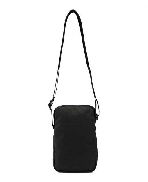 reebok-training-essentials-city-bag-EC5570-(2)