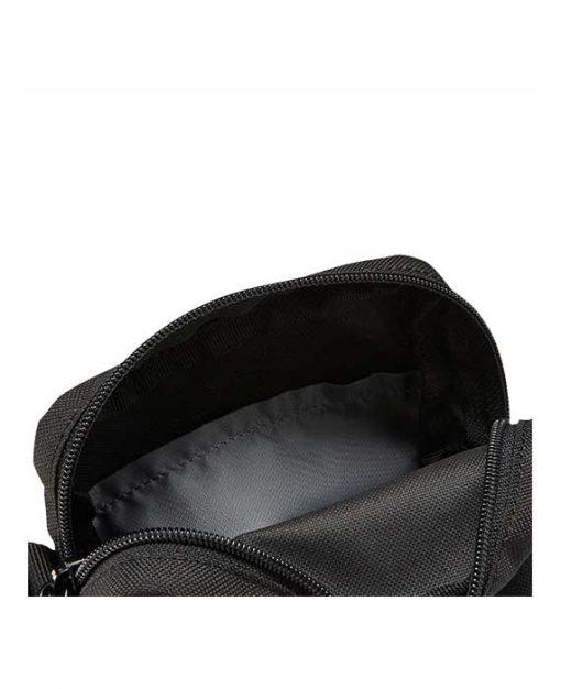 reebok-training-essentials-city-bag-EC5570-(3)