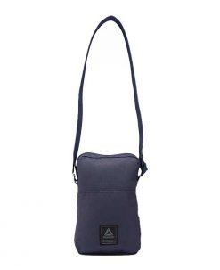 reebok-workout-ready-city-bag-blue-EC5445-(1)