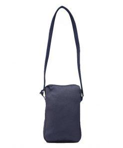 reebok-workout-ready-city-bag-blue-EC5445-(2)