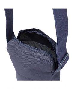 reebok-workout-ready-city-bag-blue-EC5445-(3)