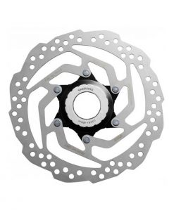 rotor-disk-kocnice-shimano-sm-rt10-160mm