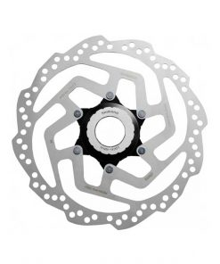 rotor-disk-kocnice-shimano-sm-rt10-180mm