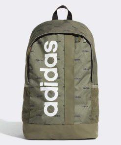 ruksak-adidas-linear-ED0302-(1)