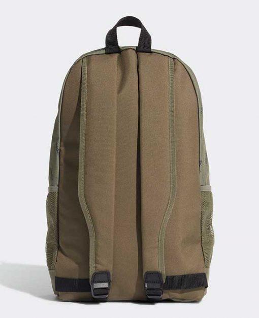 ruksak-adidas-linear-ED0302-(2)