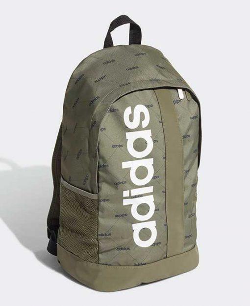 ruksak-adidas-linear-ED0302-(3)