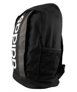 ruksak-adidas-linear-core-dt4825(2)