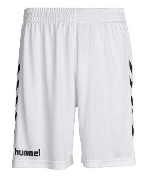 sorc-hummel-core-poly-11083-9001(1)