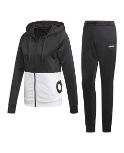 trenerka-adidas-linear-dv2425