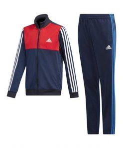 trenerka-adidas-tibero-di0179(1)