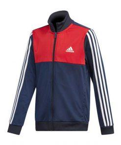 trenerka-adidas-tibero-di0179(2)