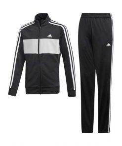 trenerka-adidas-ts-tiberio-dv1739