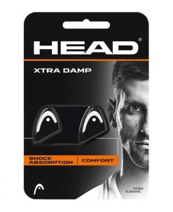 vibrastop-head-xtra-damp-DAM285511-MX-(1)