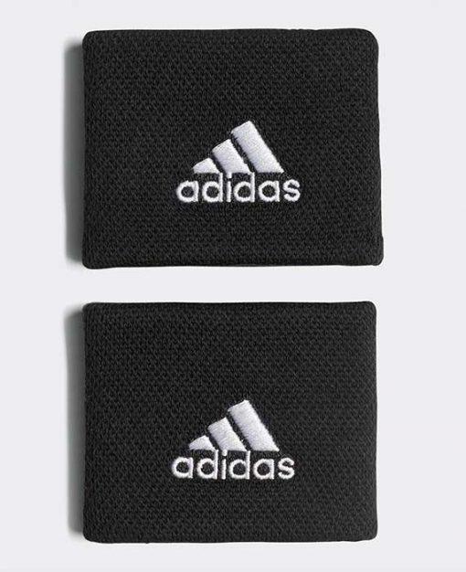 znojnica-adidas-tennis-wristband-CF6280-(1)