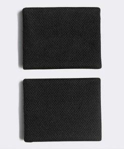 znojnica-adidas-tennis-wristband-CF6280-(2)