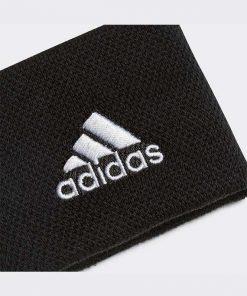 znojnica-adidas-tennis-wristband-CF6280-(3)