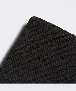 znojnica-adidas-tennis-wristband-CF6280-(4)