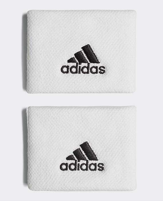 znojnica-adidas-tennis-wristband-small-CF6279-(1)
