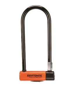 KRYPTONITE-U-LOCK-EVOLUTION-SERIES-4-LS-588005551-(1)