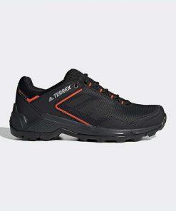 adidas-eastrail-GTX-EF0449-(1)