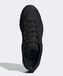 adidas-eastrail-GTX-EF0449-(2)