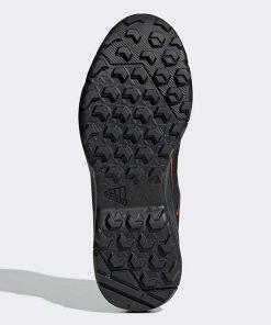 adidas-eastrail-GTX-EF0449-(3)