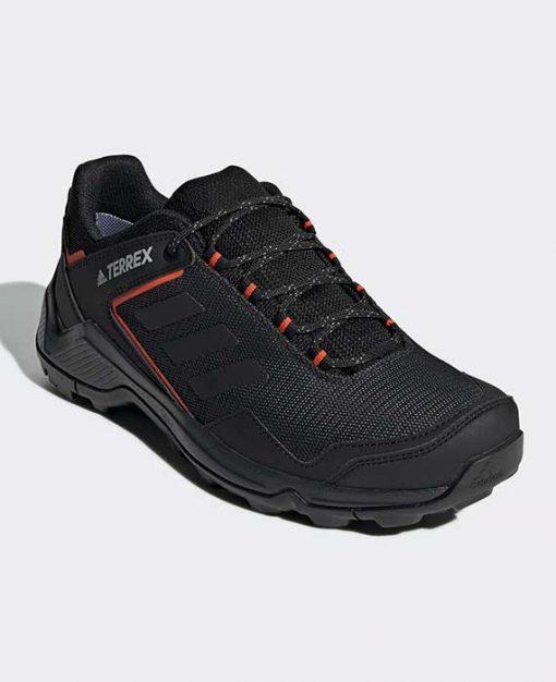 adidas-eastrail-GTX-EF0449-(4)