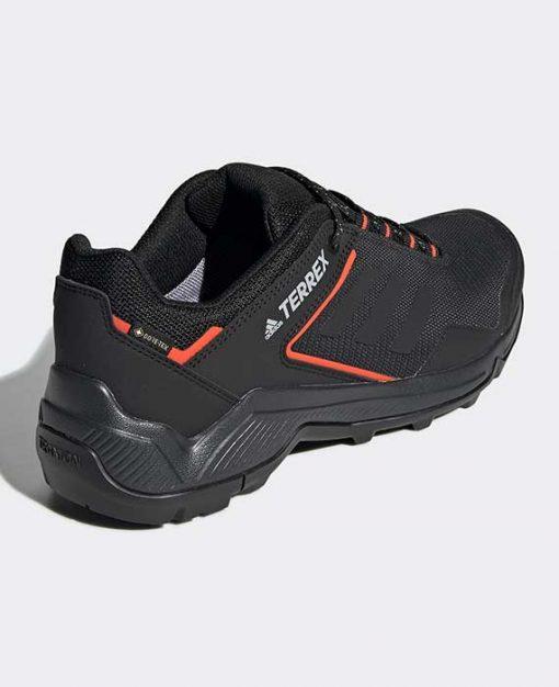 adidas-eastrail-GTX-EF0449-(5)