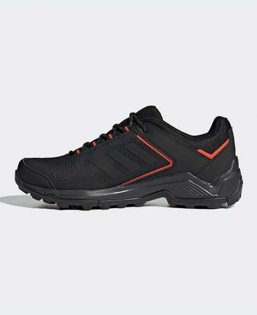 adidas-eastrail-GTX-EF0449-(6)