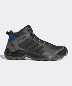 adidas-eastrail-mid-gtx-F36759-(1)