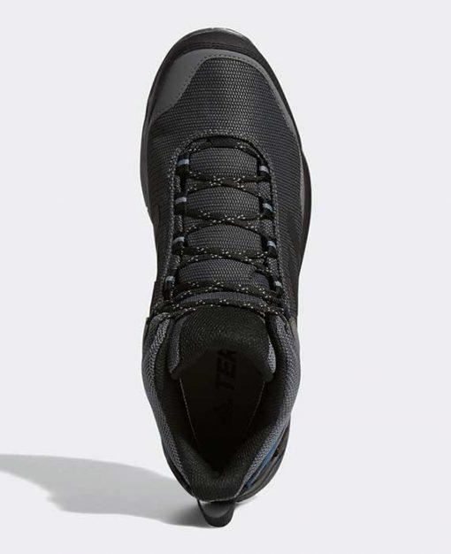 adidas-eastrail-mid-gtx-F36759-(2)