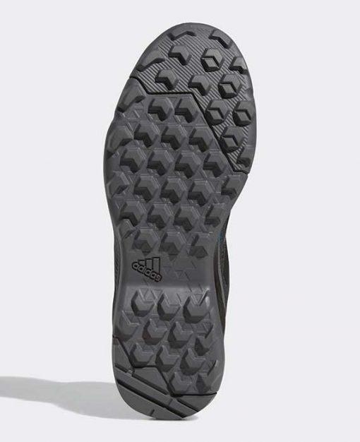adidas-eastrail-mid-gtx-F36759-(3)