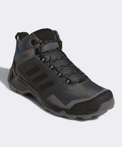 adidas-eastrail-mid-gtx-F36759-(4)