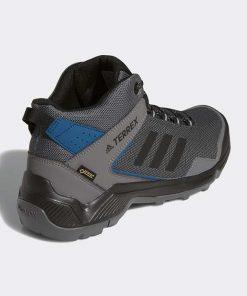 adidas-eastrail-mid-gtx-F36759-(5)
