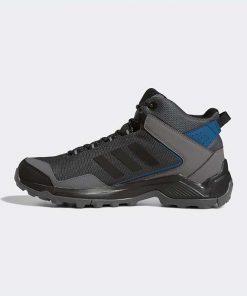 adidas-eastrail-mid-gtx-F36759-(6)