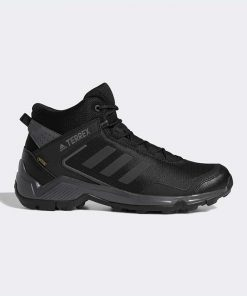 adidas-eastrail-mid-gtx-F36760-(1)