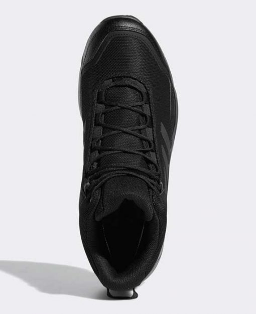 adidas-eastrail-mid-gtx-F36760-(2)