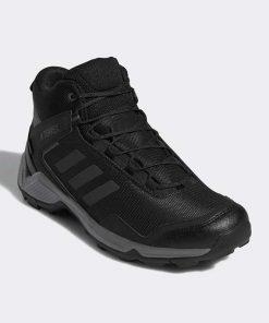 adidas-eastrail-mid-gtx-F36760-(4)