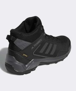 adidas-eastrail-mid-gtx-F36760-(5)
