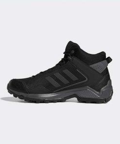 adidas-eastrail-mid-gtx-F36760-(6)