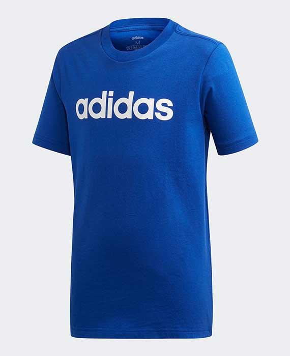 adidas-essentials-linear-logo-EI7990-(1)