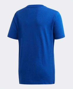 adidas-essentials-linear-logo-EI7990-(2)
