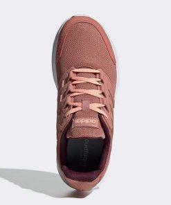 adidas-galaxy-4-EE8032-(2)