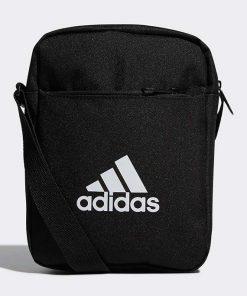 adidas-organizer-ED6877-(1)