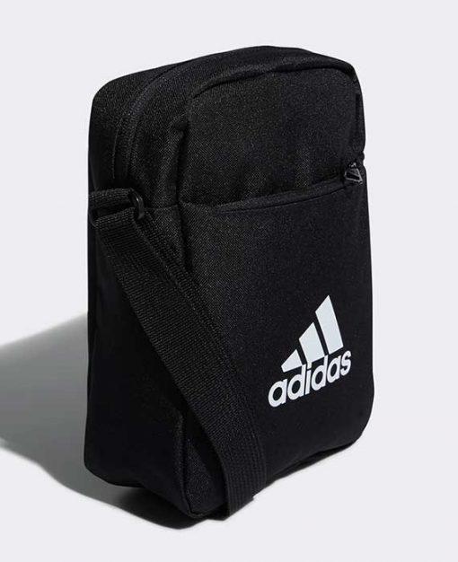 adidas-organizer-ED6877-(3)