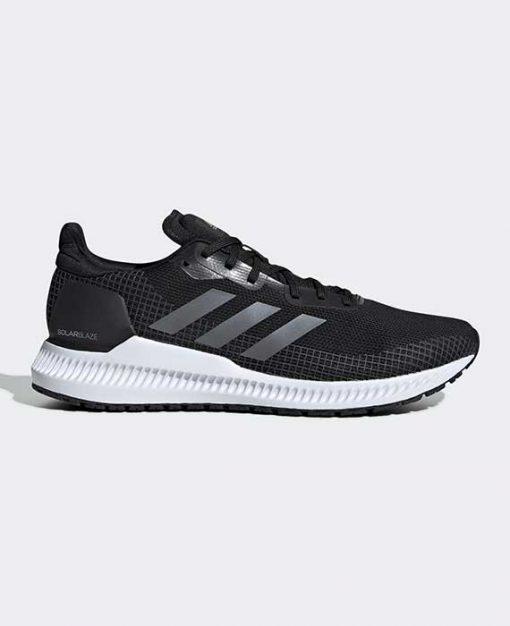 adidas-solar-blaze-EF0815-(1)